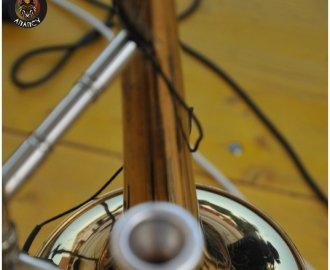 http://www.bredaanancy.com/gallery/live_assud_basilicata/DSC_7986.jpg