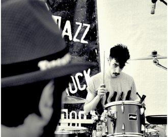 http://www.bredaanancy.com/gallery/live_assud_basilicata/DSC_7989.jpg