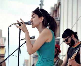 http://www.bredaanancy.com/gallery/live_assud_basilicata/DSC_8045.jpg