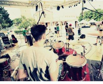 http://www.bredaanancy.com/gallery/live_assud_basilicata/DSC_8096.jpg