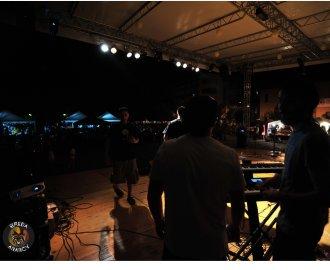 http://www.bredaanancy.com/gallery/live_assud_basilicata/DSC_8122.jpg