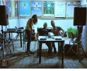 http://www.bredaanancy.com/gallery/live_assud_basilicata/DSC_8140.jpg