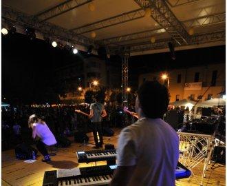 http://www.bredaanancy.com/gallery/live_assud_basilicata/DSC_8166.jpg