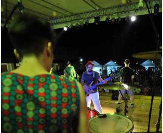 http://www.bredaanancy.com/gallery/live_assud_basilicata/DSC_8214.jpg