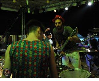 http://www.bredaanancy.com/gallery/live_assud_basilicata/DSC_8222.jpg