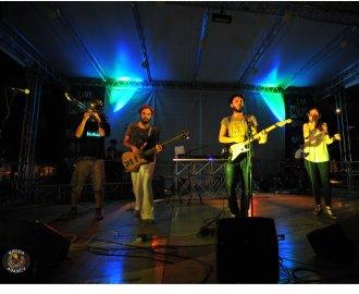 http://www.bredaanancy.com/gallery/live_assud_basilicata/DSC_8317.jpg