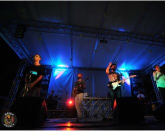 http://www.bredaanancy.com/gallery/live_assud_basilicata/DSC_8324.jpg