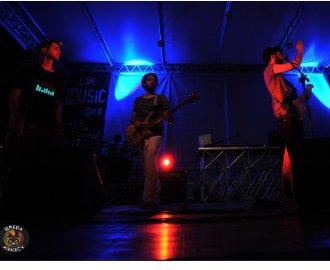 http://www.bredaanancy.com/gallery/live_assud_basilicata/DSC_8332.jpg