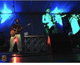 http://www.bredaanancy.com/gallery/live_assud_basilicata/DSC_8334.jpg
