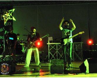 http://www.bredaanancy.com/gallery/live_assud_basilicata/DSC_8534.jpg