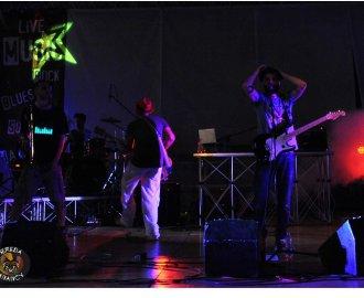 http://www.bredaanancy.com/gallery/live_assud_basilicata/DSC_8539.jpg