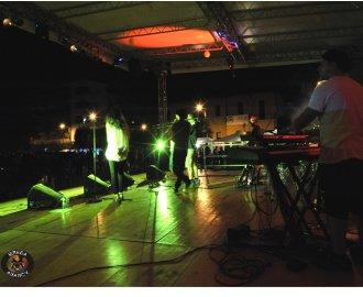 http://www.bredaanancy.com/gallery/live_assud_basilicata/DSC_8564.jpg
