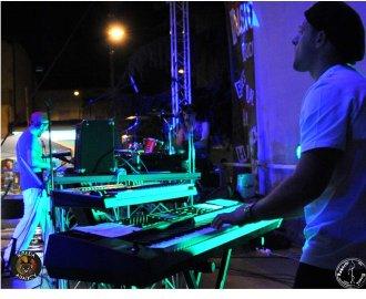 http://www.bredaanancy.com/gallery/live_assud_basilicata/DSC_8614.jpg