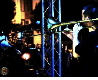http://www.bredaanancy.com/gallery/live_assud_basilicata/DSC_8631.jpg