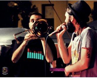 http://www.bredaanancy.com/gallery/live_assud_basilicata/DSC_8663.jpg