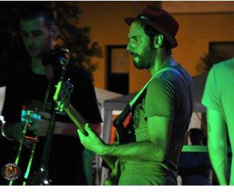 http://www.bredaanancy.com/gallery/live_assud_basilicata/DSC_8676.jpg