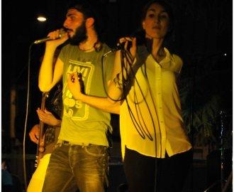 http://www.bredaanancy.com/gallery/live_assud_basilicata/DSC_8690.jpg