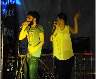 http://www.bredaanancy.com/gallery/live_assud_basilicata/DSC_8705.jpg