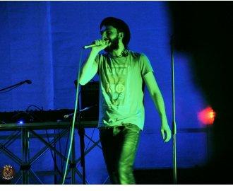 http://www.bredaanancy.com/gallery/live_assud_basilicata/DSC_8710.jpg