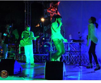 http://www.bredaanancy.com/gallery/live_assud_basilicata/DSC_8717.jpg