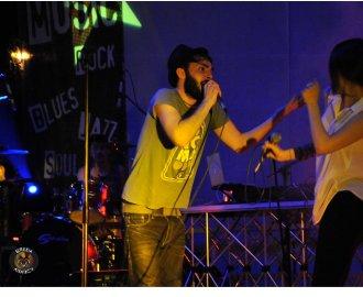 http://www.bredaanancy.com/gallery/live_assud_basilicata/DSC_8731.jpg