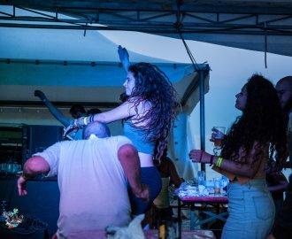 http://www.bredaanancy.com/gallery/live_bababoom_festival_2016/13923583_858392270972092_18957435582225994_o.jpg